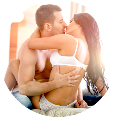 Best free dating sites nz